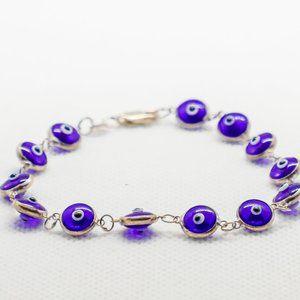 Jewelry - Costume Jewellery